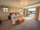 The Waiau Suite
