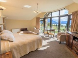 The Luxmore Suite